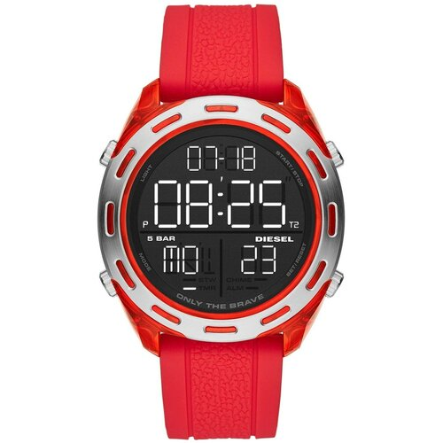Наручные часы DIESEL DZ1900 наручные часы diesel dz5598