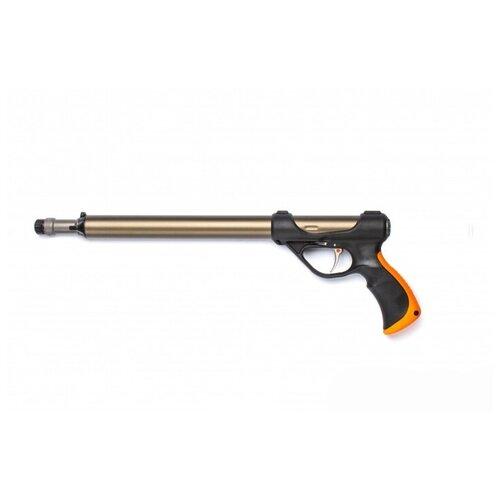Ружье Пеленгас Магнум + 45 задняя рукоять Pelengas Magnum + 45