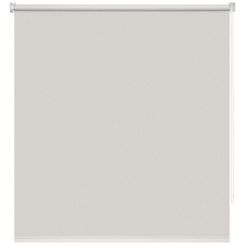 Рулонная штора DECOFEST Плайн Мини (античный бежевый), 60х160 см штора римская сафари 60х160 см бежевый