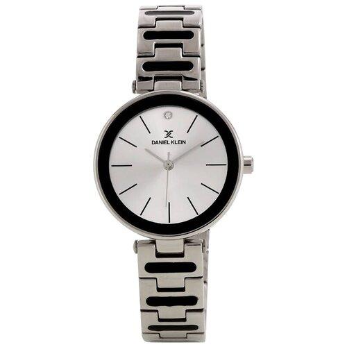 Наручные часы Daniel Klein 11794-1 наручные часы daniel klein 11794 1