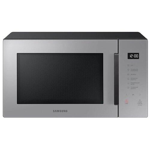 Микроволновая печь Samsung MS30T5018AG