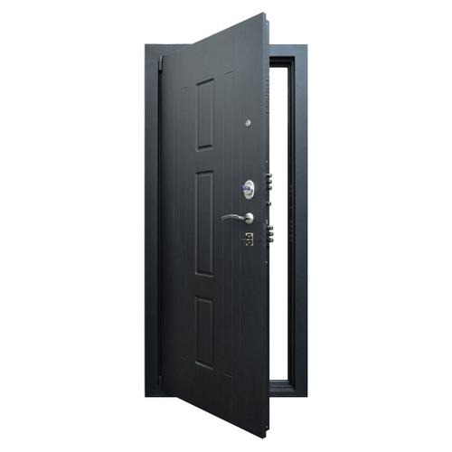 Дверь входная ГРАНИТ Т3-Люкс в квартиру
