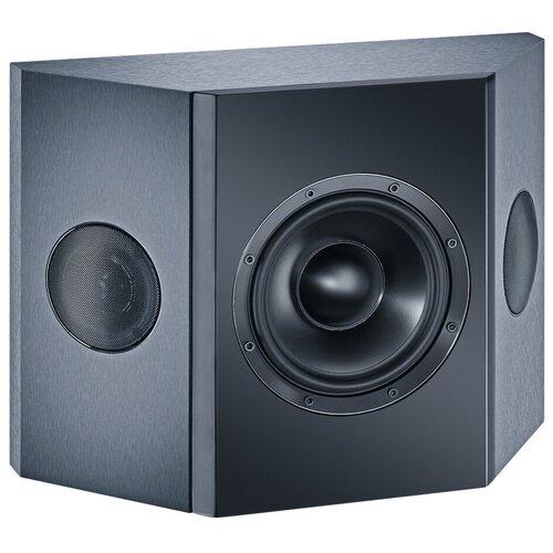 Подвесная акустическая система Magnat Cinema Ultra RD 200-THX черный