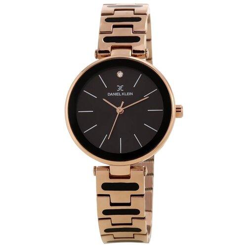 Наручные часы Daniel Klein 11794-4 наручные часы daniel klein 11794 1