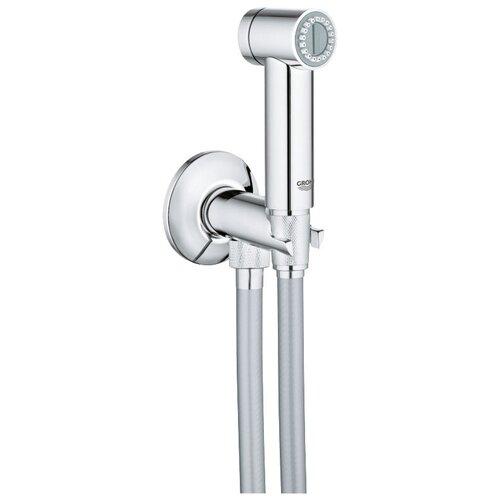 Фото - Гигиенический душ Grohe Sena Trigger Spray 35 26332000 хром grohe гигиенический душ grohe trigger