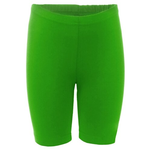 Бриджи Platoshka размер 122, зеленый