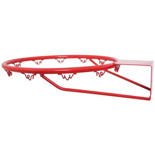 Баскетбольное кольцо DFC R1