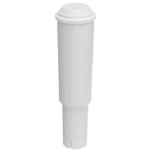 Фильтр воды для кофемашины Jura Claris White, белый