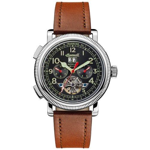 Наручные часы Ingersoll I02602 наручные часы ingersoll i03301