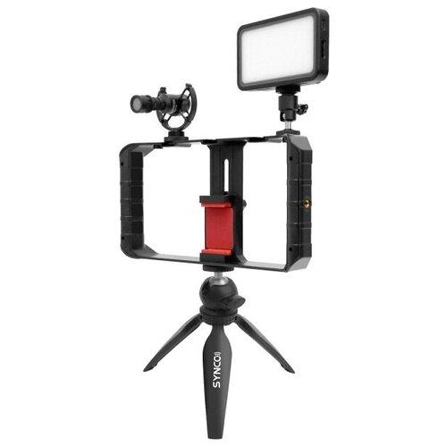 Synco Vlogger Kit 1 Набор для влогера
