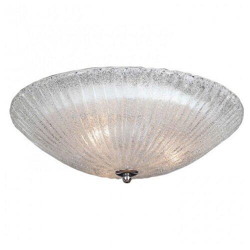 Накладной светильник Lightstar Zucche 820830 накладной светильник lightstar zucche 820620