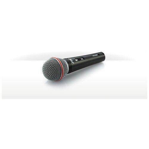JTS TM-989 Микрофон вокальный