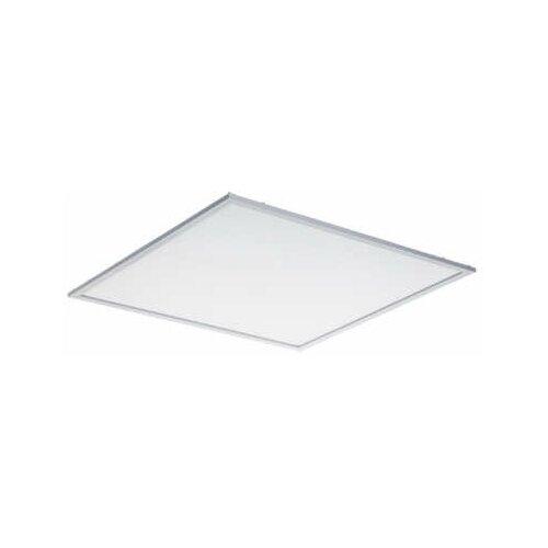 Световые технологии Светильник светодиодный SLIM LED 595 (40) STANDARD 4000К встраив. СТ 1704000270
