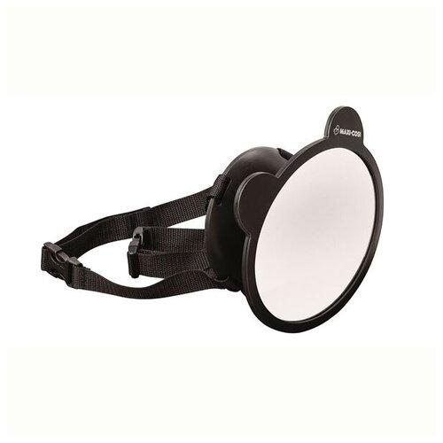 Купить Зеркало для контроля ребенка Maxi-Cosi Car Mirror, Аксессуары для колясок и автокресел