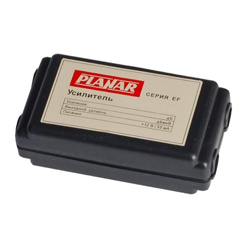 Planar Антенный усилитель PLANAR 6-12EF