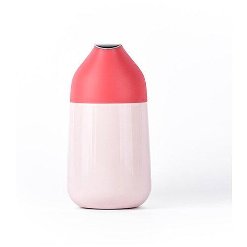 Термокружка Xiaomi Mijia Kiss (розовый)