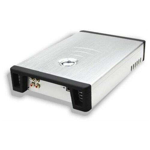 Kicx SC-80.4