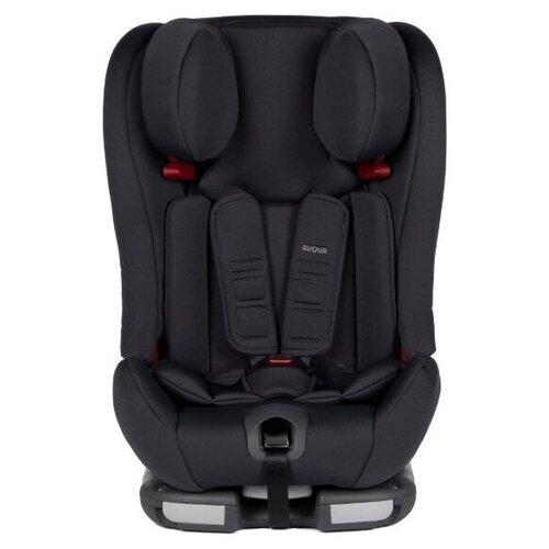 Автомобильное кресло AVOVA™ Sperling-Fix,Koala Grey, арт. 1103004
