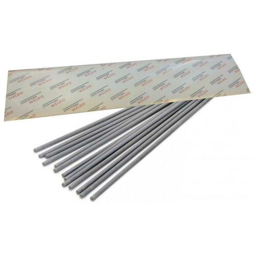 Электроды для аргонодуговой сварки Weldo P-308 2.5мм 0.28кг