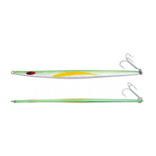 Пилькер Mystic Crazy Stick 250 (CS250001 250гр/001)