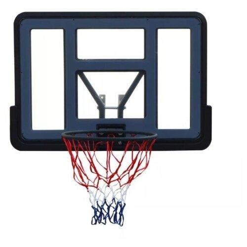 Баскетбольный щит Proxima 44