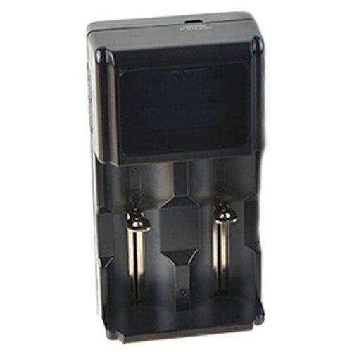 Зарядное устройство Зарядное устройство Robiton MasterCharge