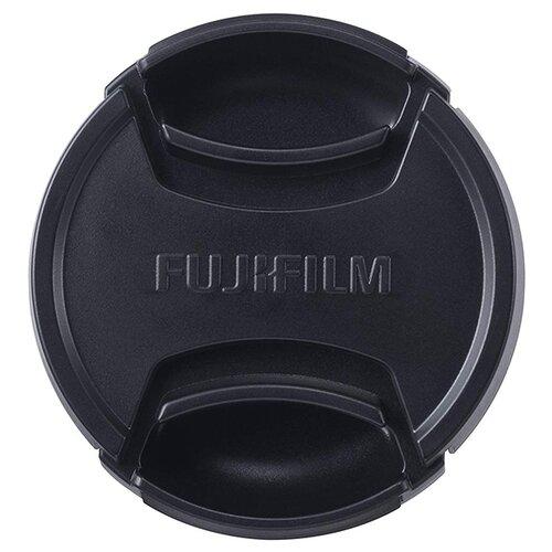 Фото - Крышка на внешнюю часть объектива Fujifilm FLCP - 39 II 39 мм ремень на запястье fujifilm gb 001 grip belt