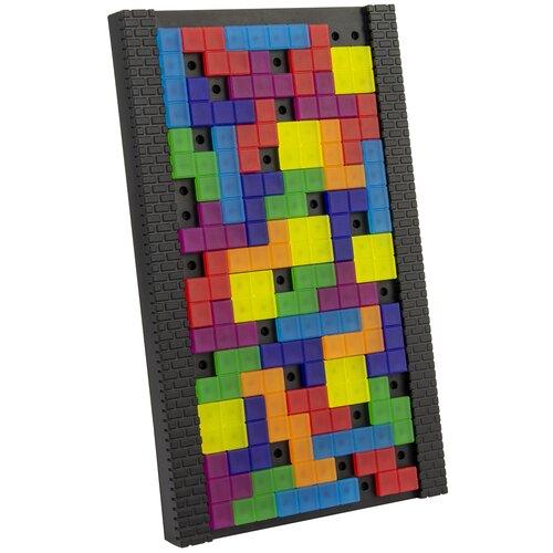 Светильник Tetris Tetrimino Light BDP PP5099TT