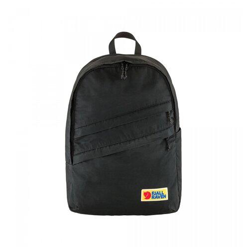 Рюкзак Fjallraven Vardag 28L Laptop 550
