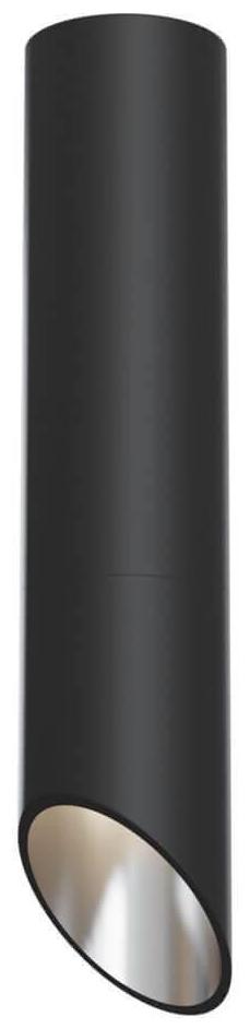 Характеристики модели Потолочный светильник Maytoni Lipari C026CL-01B на Яндекс.Маркете