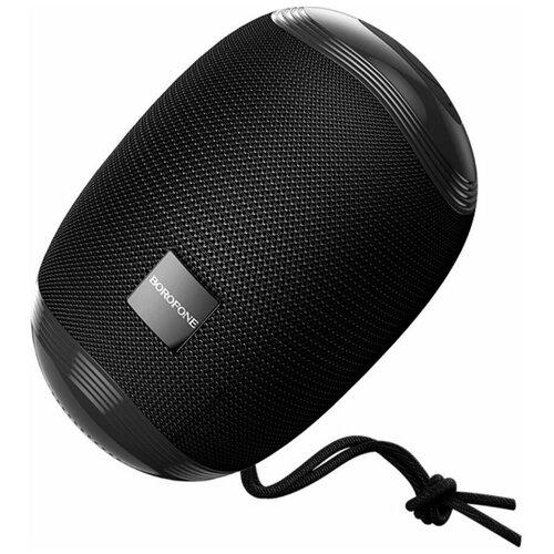 Портативная акустика Borofone BR6 портативная акустика sven ps 68 черный