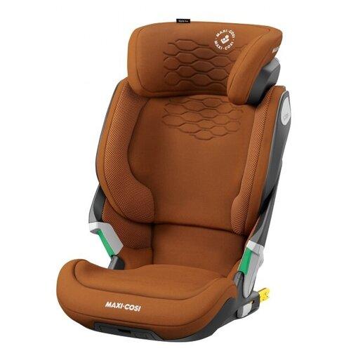 Автокресло Maxi-Cosi Kore Pro i-Size автокресло maxi cosi kore pro i size autнentic grey серый