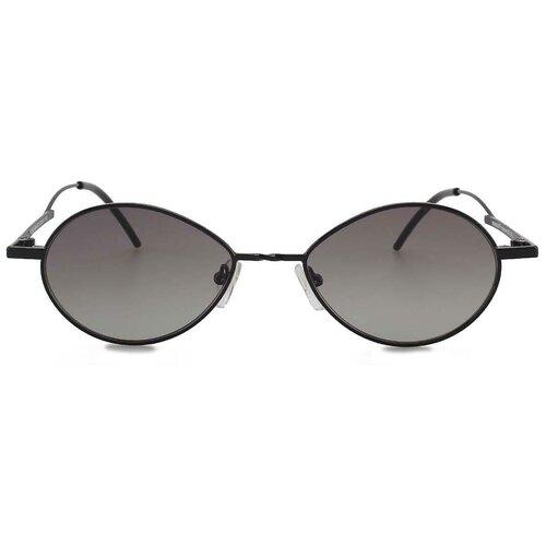 Женские солнцезащитные очки FURLUX FU293 Black