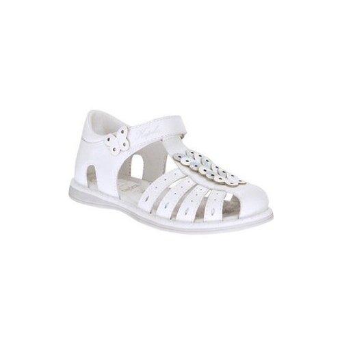 Фото - Сандалии Kapika размер 30, белый сандалии repo j1267 белый