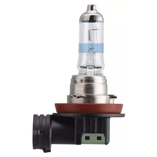 Лампа Philips X-tremeVision Pro150 H11 12V-55W (PGJ19-2) 12362XVPB1