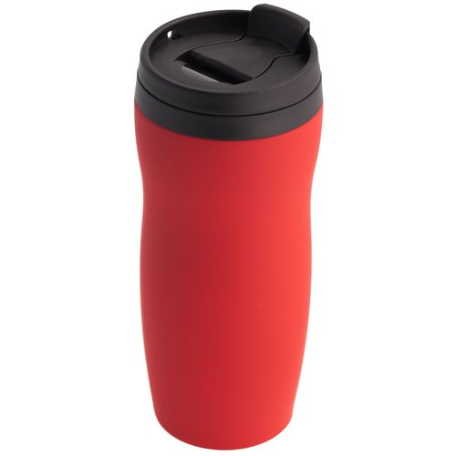 Термостакан Forma, красный