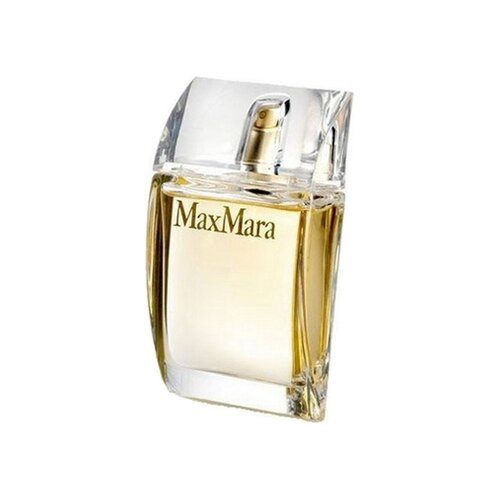 Купить Парфюмерная вода MaxMara Max Mara Gold Touch, 40 мл