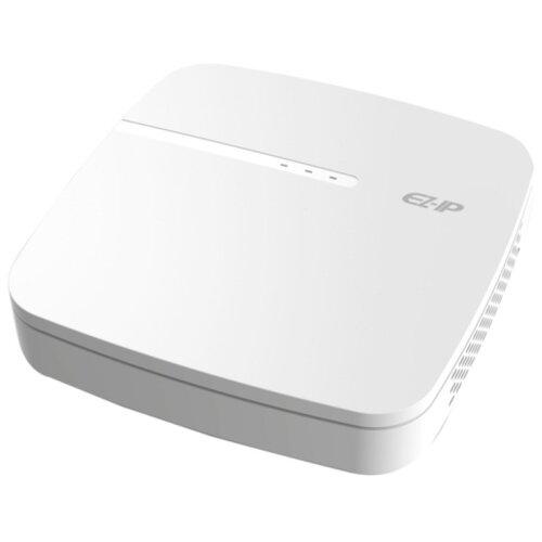 Видеорегистратор EZ-IP EZ-NVR1B08