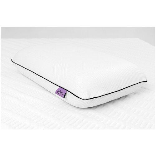 Подушка IQ Sleep Zen Support 58х38х13 см