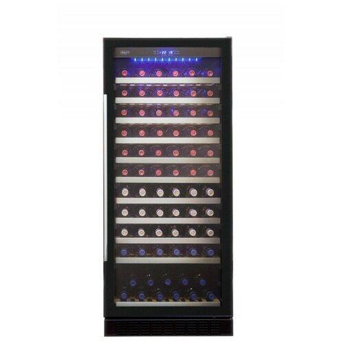 Cold Vine C121-KBT1