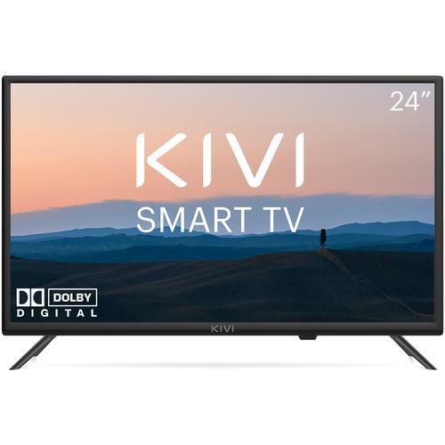 Телевизор KIVI 24H600KD 24
