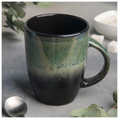 Чашка 8 см, h 10,5 см, 300 мл