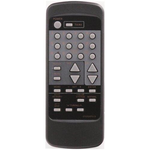 Фото - Пульт Huayu 076ROAP010 для телевизора Orion пульт 0766093010 40 для телевизора orion