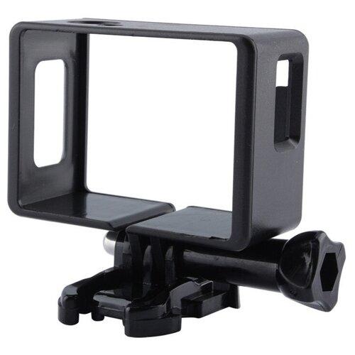 Рамка для экшн-камеры Sjcam SJ4000 SJ5000 SJ6000