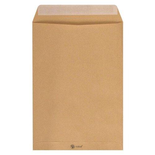 Купить Конверт PACKPOST Multipack C4 (229 х 324 мм) 50 шт., Конверты