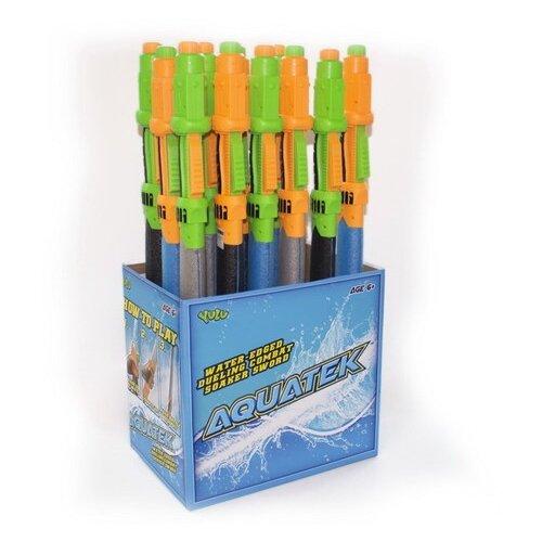 Оружие водное - меч Aquatek