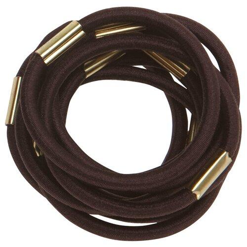 Купить Резинка DEWAL maxi RE021/RE022 10 шт. коричневый