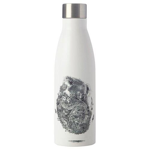 Термос-бутылка Maxwell & Williams вакуумная