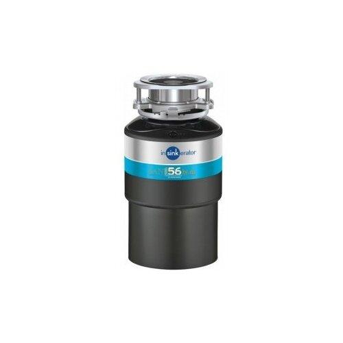 Измельчитель пищевых отходов In Sink Erator ISE 56-2