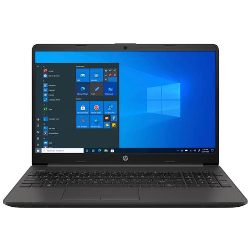 Ноутбук HP 255 G8 (AMD Athlon Silver 3050U 2300 MHz/15.6